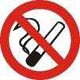 No Smoking's Avatar